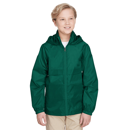 Youth Lightweight Jacket - 9 Colors 6