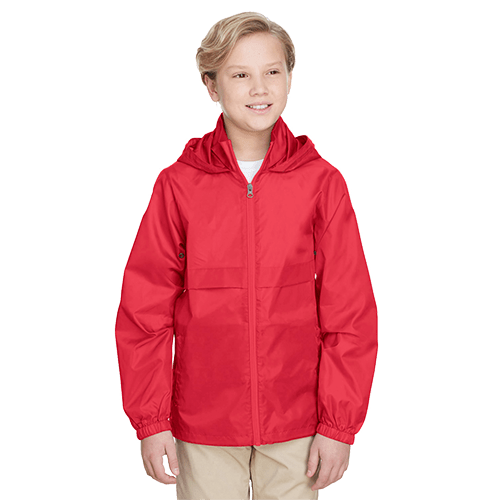Youth Lightweight Jacket - 9 Colors 3