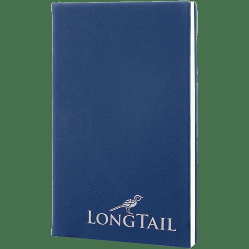 Leatherette Journal - 14 Colors 11