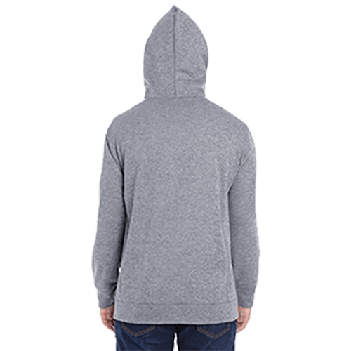 Champion Adult Performance Fleece Hoodie - 2 Colors 4
