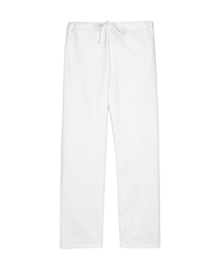 Adult Scrub Bottoms - 12 Colors 12