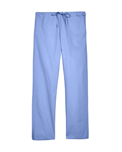 Adult Scrub Bottoms - 12 Colors 4