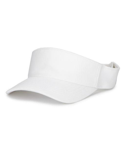 Flexfit Adult - Cool & Dry Visor 5