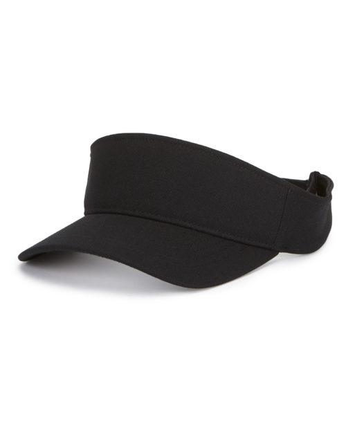 Flexfit Adult - Cool & Dry Visor 4