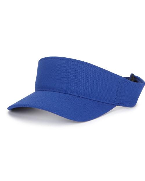 Flexfit Adult - Cool & Dry Visor 3
