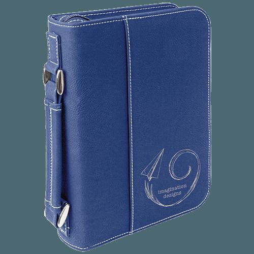 Notepads and Portfolios 4