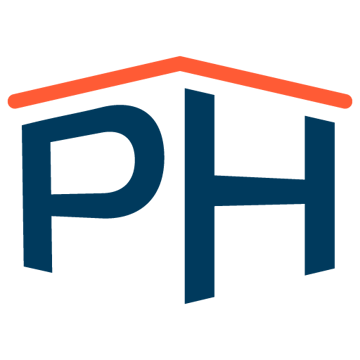 Personalization House