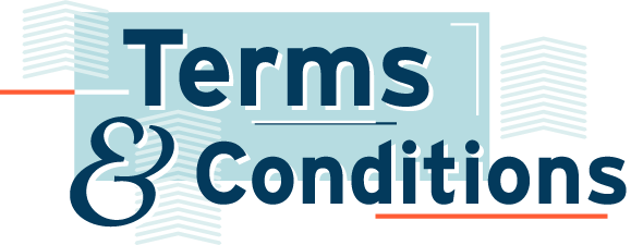 Terms and Conditions 1
