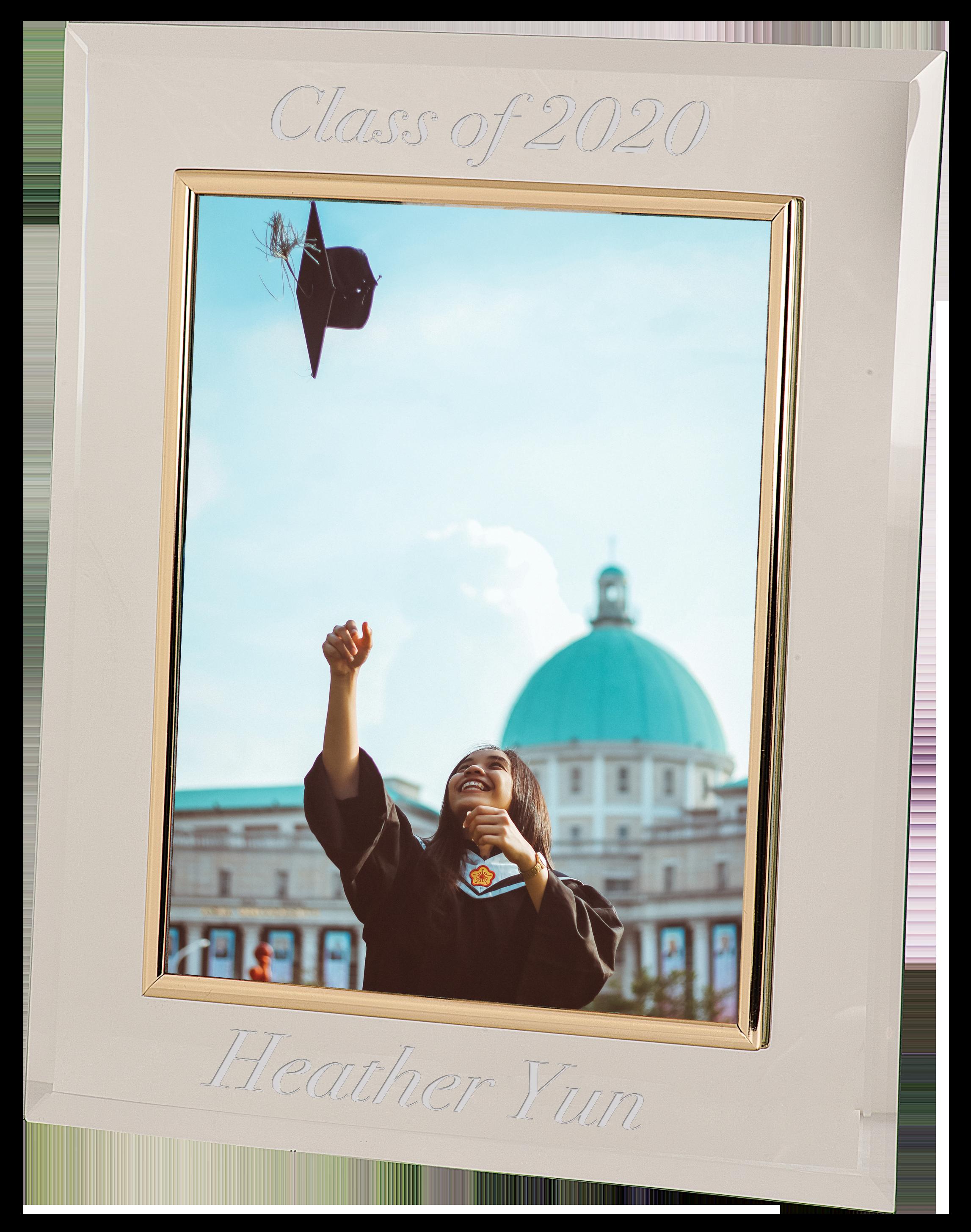 2020 Graduation Gifts 1