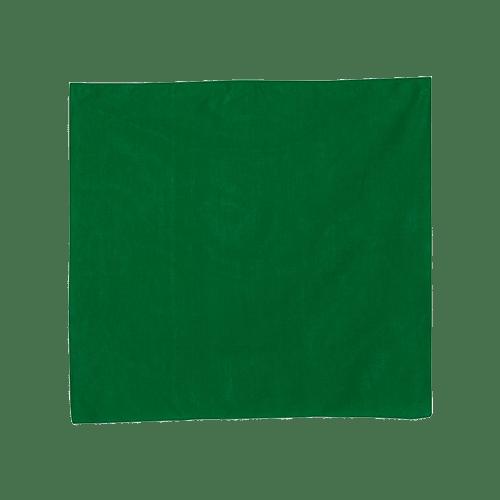 Personalized Cotton Bandana - 13 Colors 5