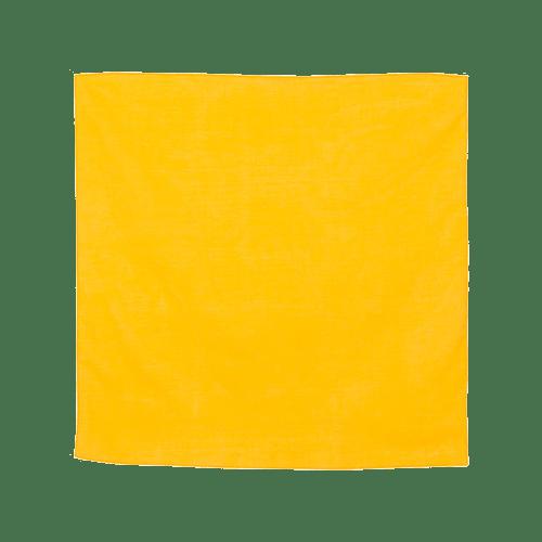 Personalized Cotton Bandana - 13 Colors 6