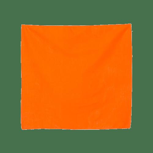 Personalized Cotton Bandana - 13 Colors 10