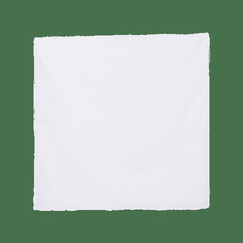 Personalized Cotton Bandana - 13 Colors 2