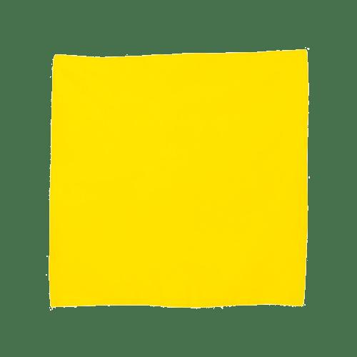 Personalized Cotton Bandana - 13 Colors 14