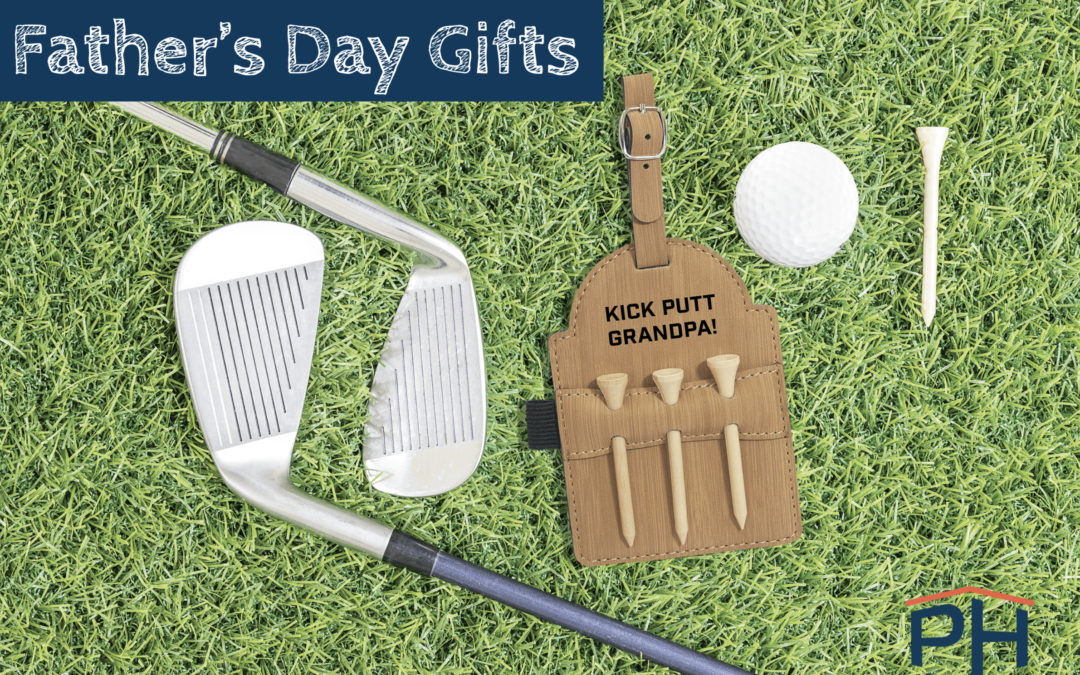 Finding the Perfect Gift for Father's Day