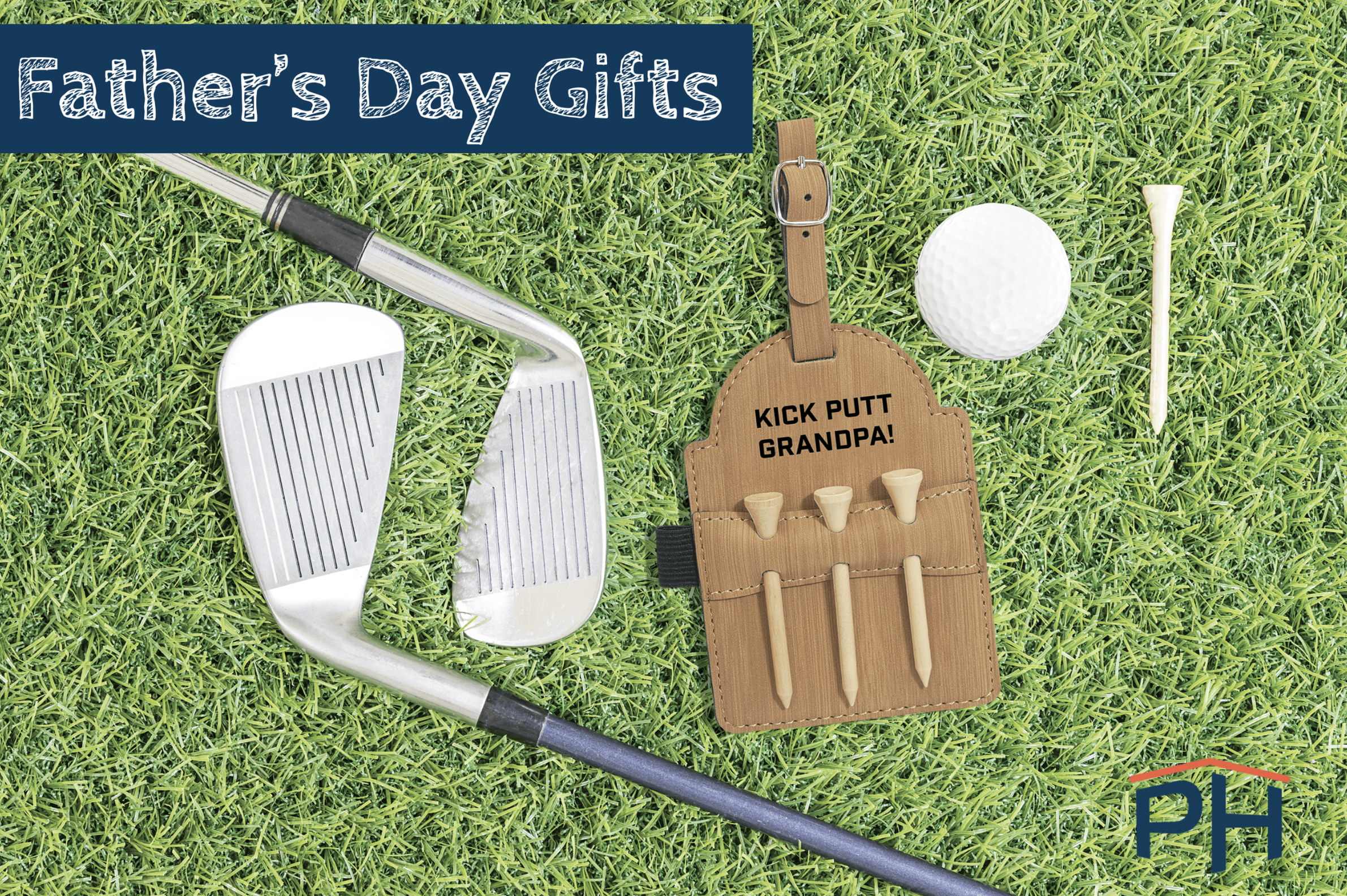 Finding the Perfect Gift for Father's Day 1