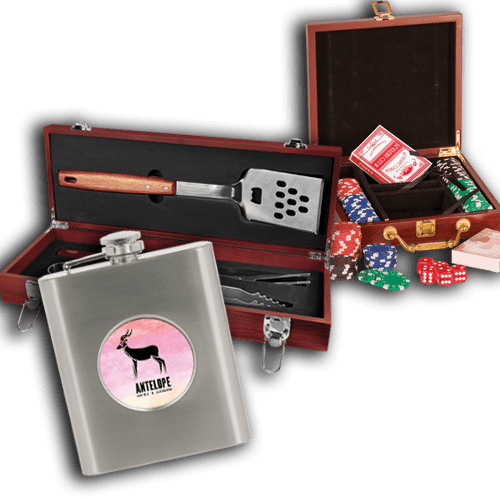 Gifts By Occasion 3