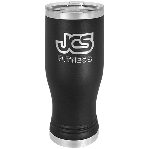Insulated Pilsner Cup - 16 Colors 18