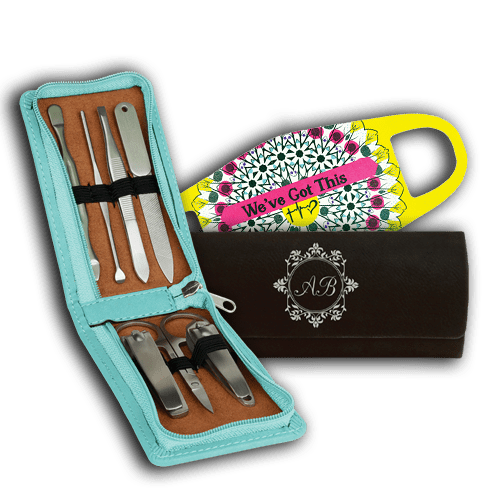 Personal Accessories 3