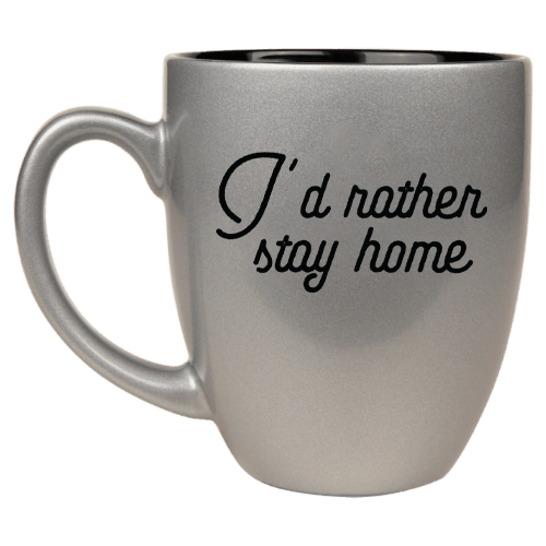 The Homebody Gift Set 3