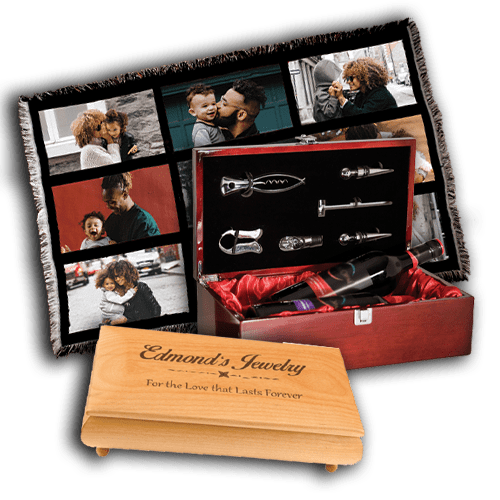 Gifts By Occasion 2