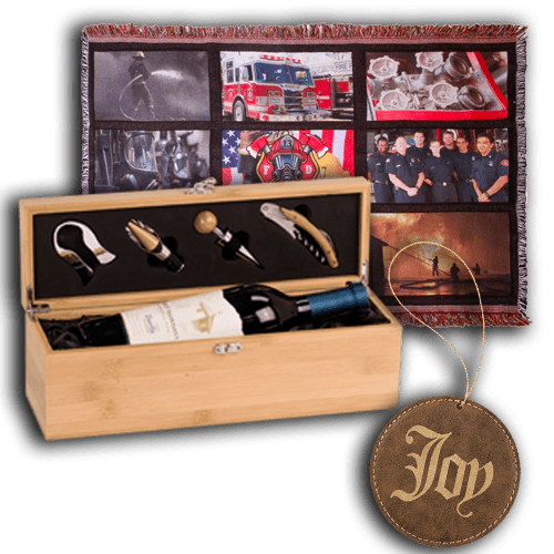 Gifts By Occasion 9