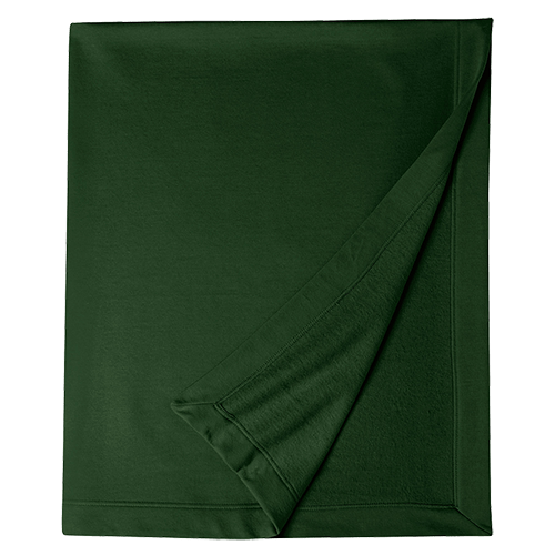 Fleece Stadium Blanket 5