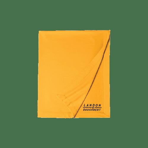 Fleece Stadium Blanket 15