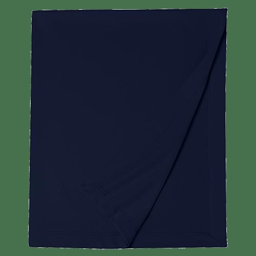 Fleece Stadium Blanket 9
