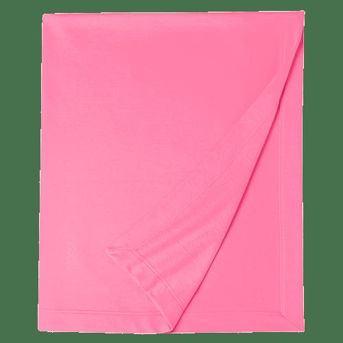 Fleece Stadium Blanket 10