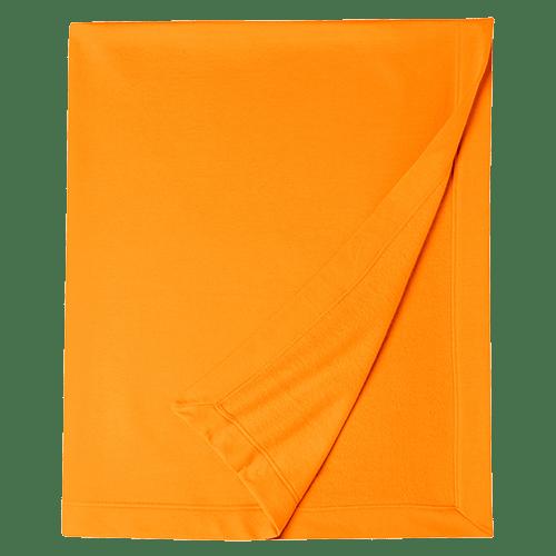 Fleece Stadium Blanket 11