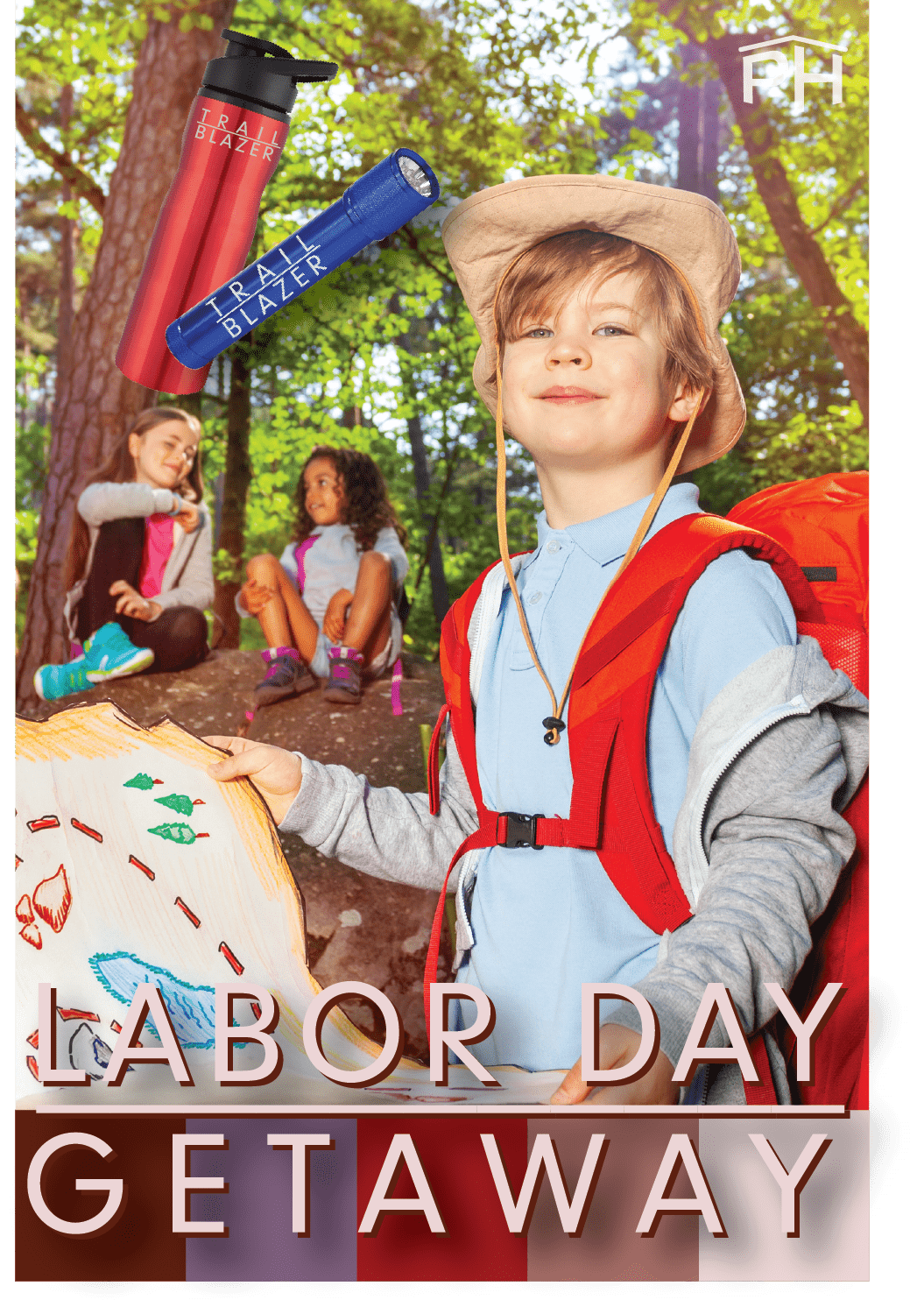 Fun Ideas for Your Labor Day Celebration 7