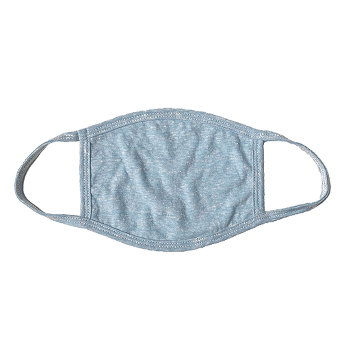 2 Ply Face Mask - 13 Colors 6