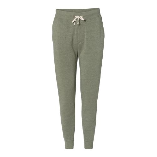 Eco-Fleece Dodgeball Pants 6