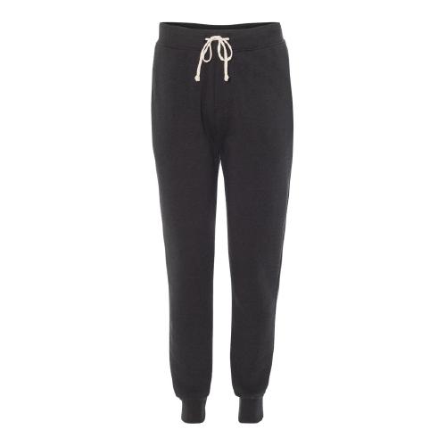 Eco-Fleece Dodgeball Pants 5