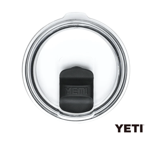 YETI - 20 Oz Tumbler with Lid - 5 Colors 2